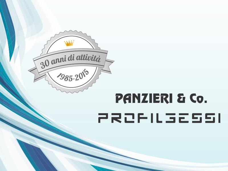 logo profilgessi