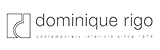 logo dominique rigo