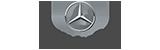 Mercedes Roma
