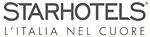 logo star hotel