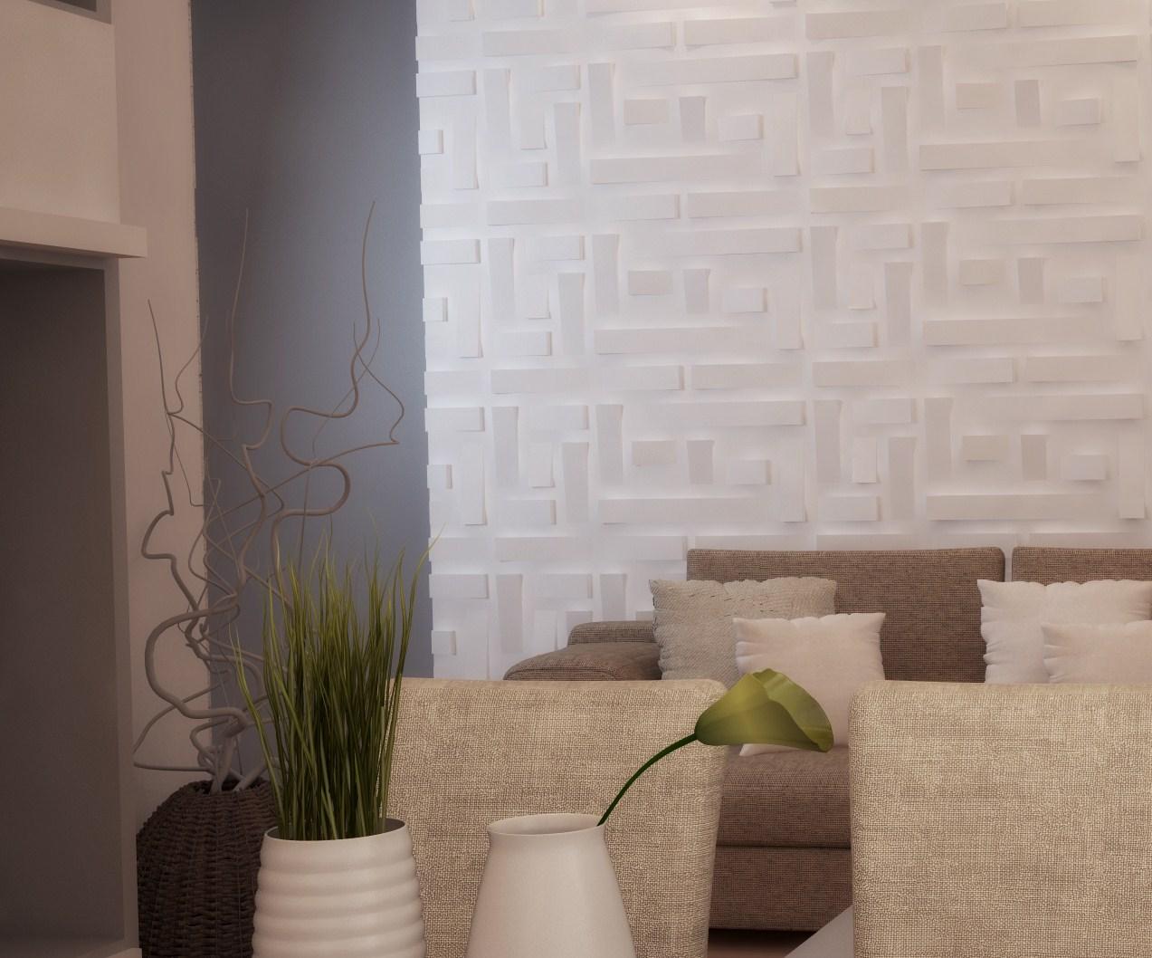 Pannelli per pareti interne pannelli per decorazioni per - Pannelli decorativi prezzi ...