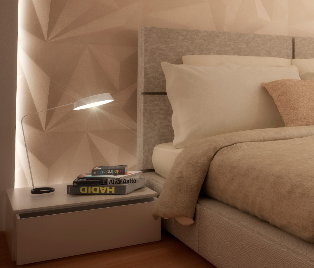 Pannelli 3d per pareti, decorativi per ambienti interni   pesaro