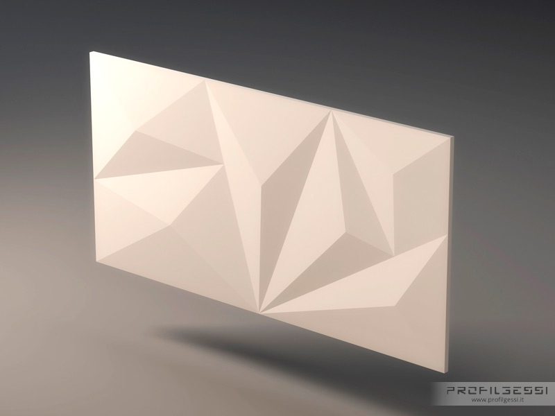 Piramidi-191