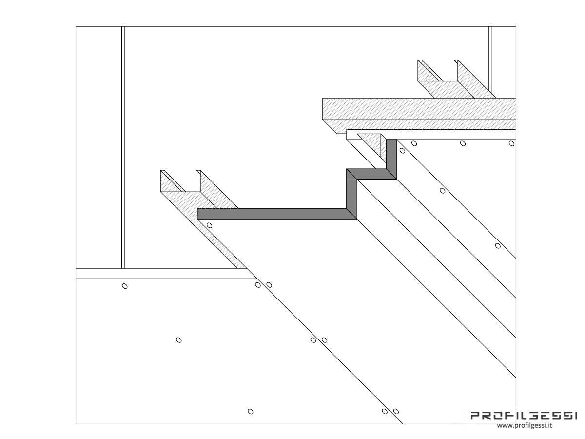 Step-507