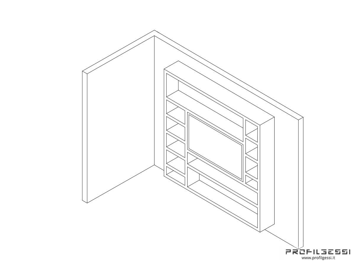 Shelves-505