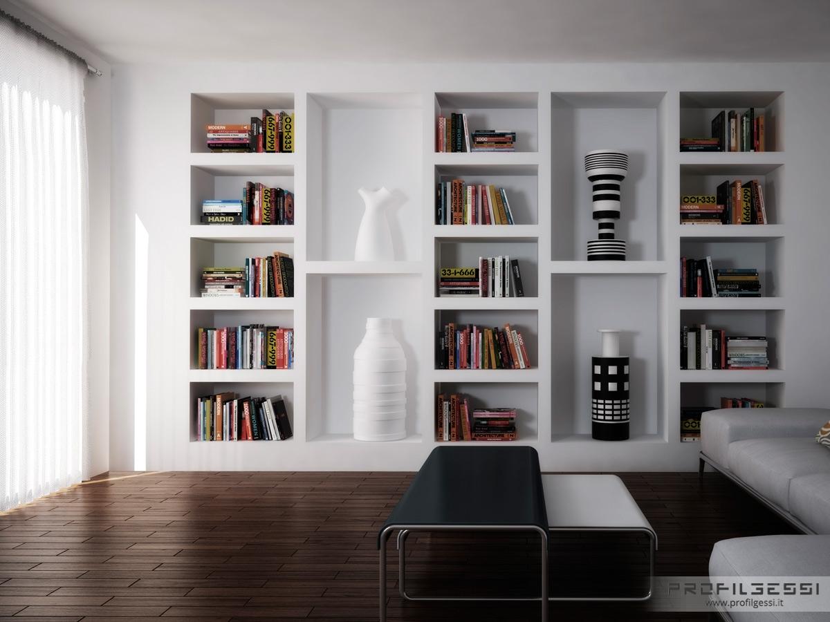Shelves-580