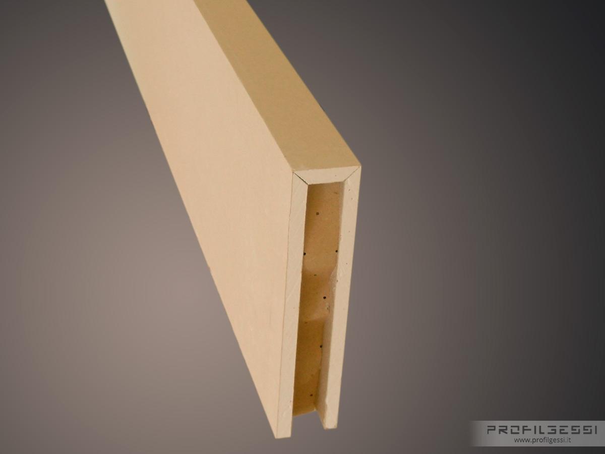 Shelves-577