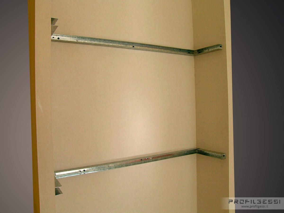 Shelves-576