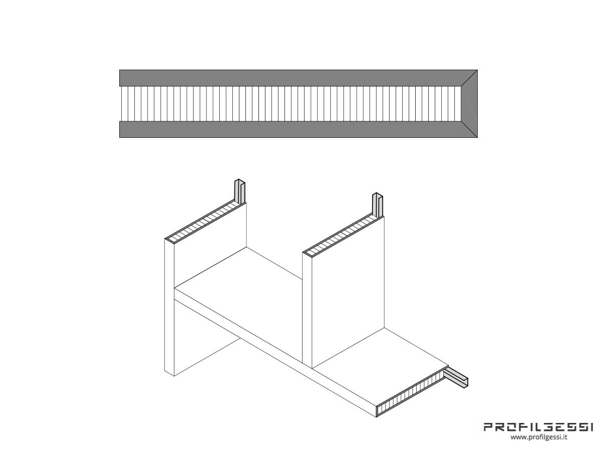 Shelves-582