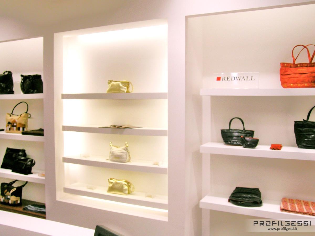 Shelves-339