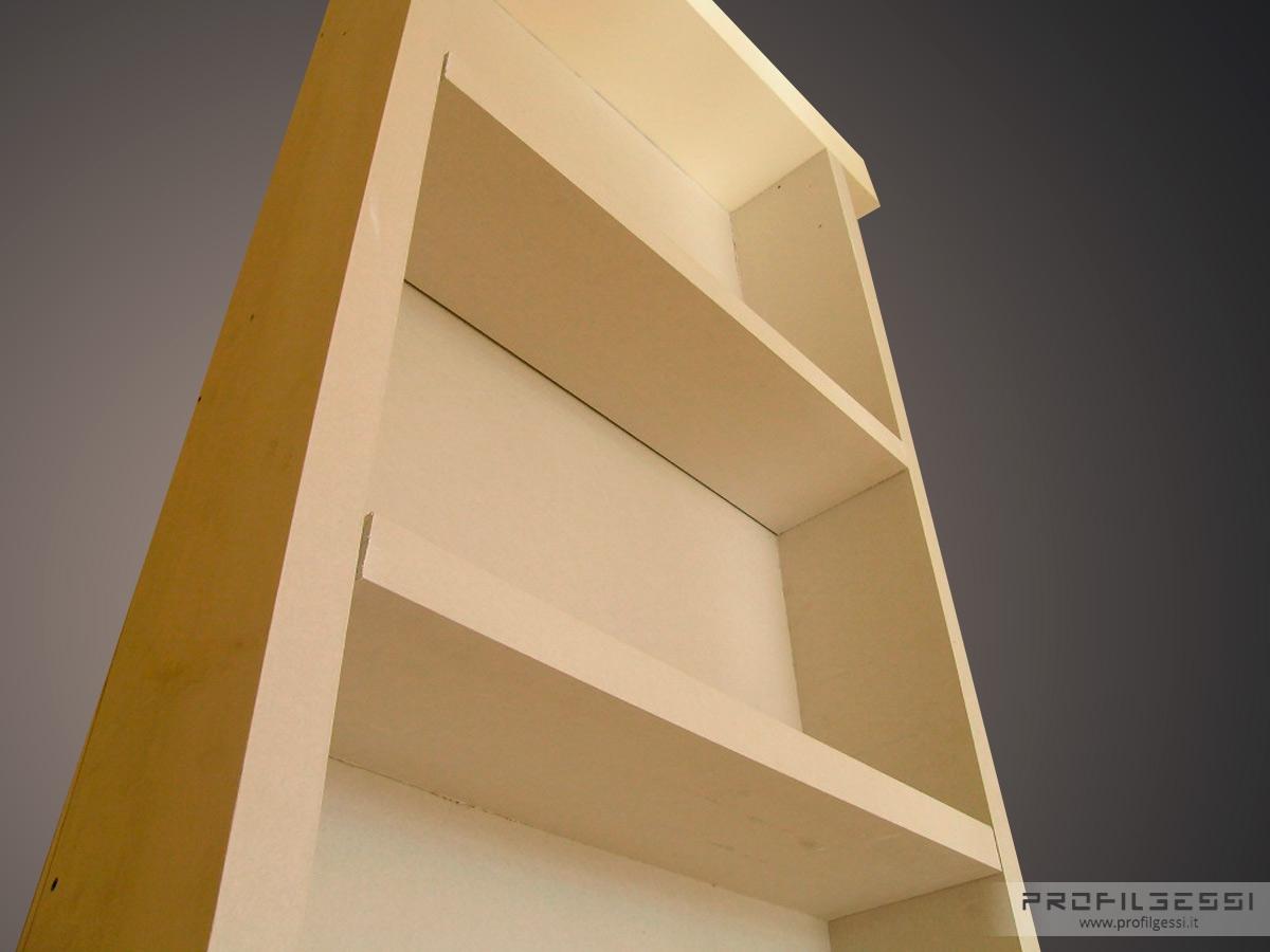Shelves-579