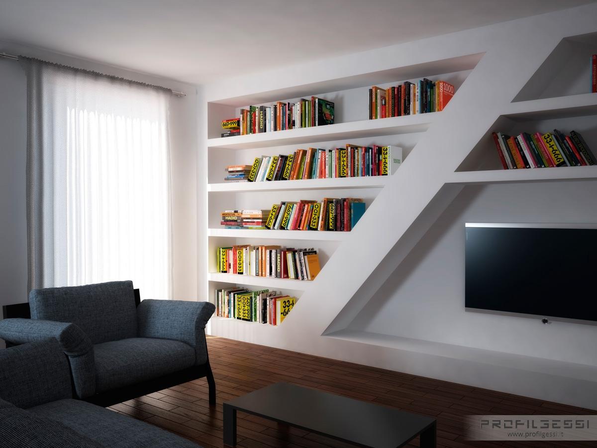 Shelves-581