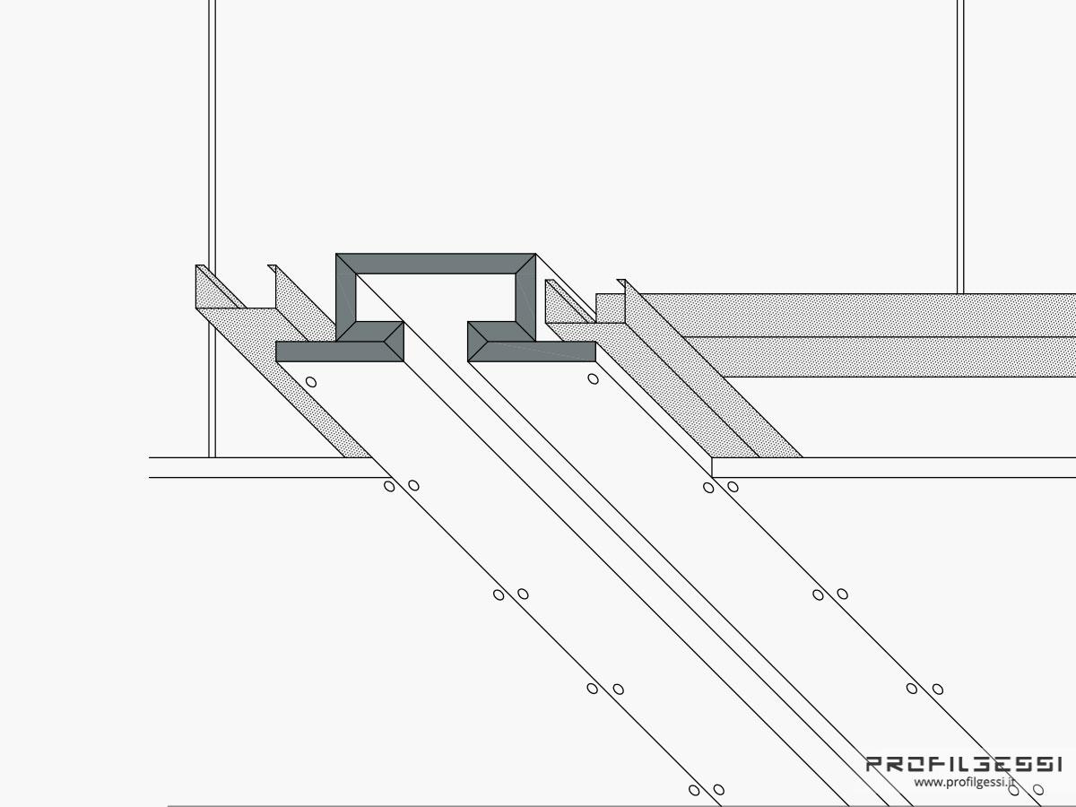 Profilo led piano 2 fonti-1320