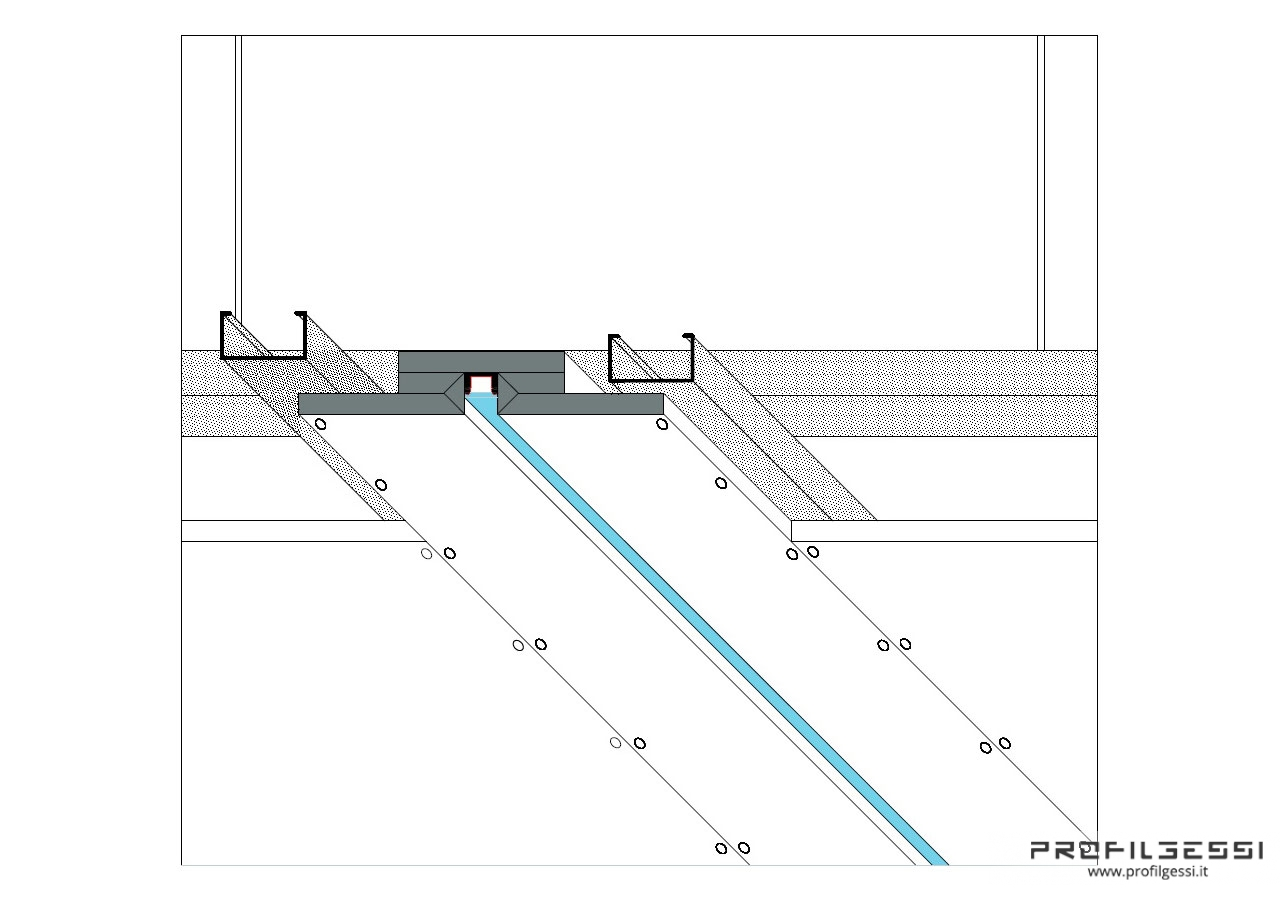 Profile direct light Microfuga-1591